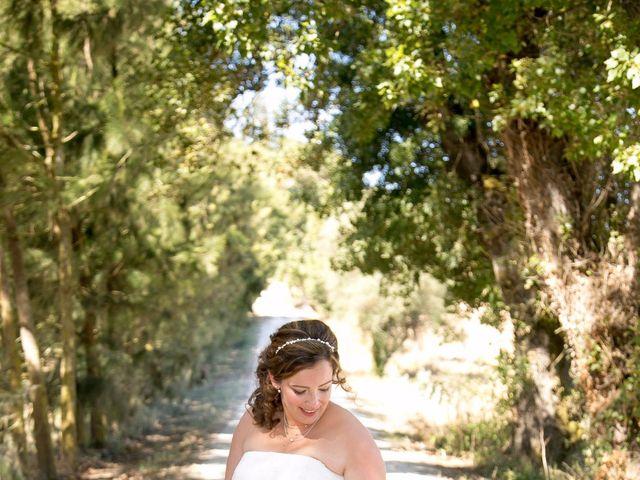 O casamento de André e Joana em Torres Vedras, Torres Vedras 5