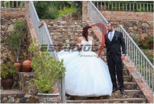 O casamento de Marco e Nadine em Portimão, Portimão 4