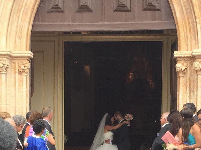 O casamento de Marco e Nadine em Portimão, Portimão 5