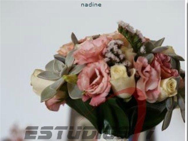 O casamento de Marco e Nadine em Portimão, Portimão 9