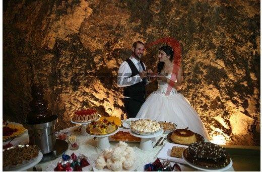O casamento de Marco e Nadine em Portimão, Portimão 3
