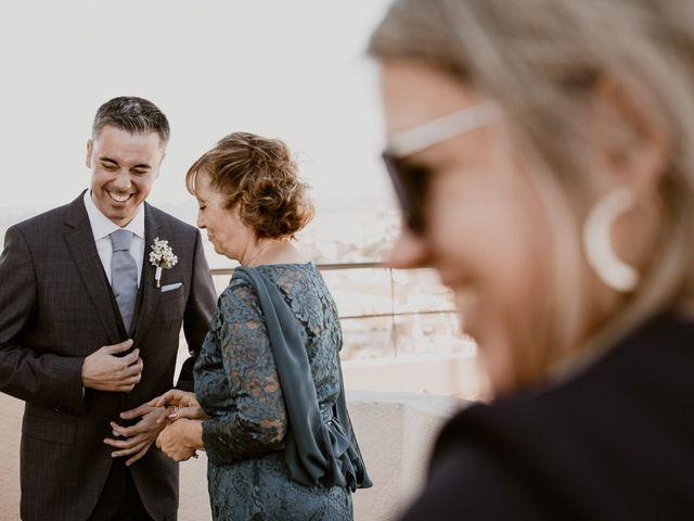 O casamento de Paulo e Susana em Palmela, Palmela 5