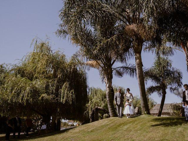 O casamento de Paulo e Susana em Palmela, Palmela 14