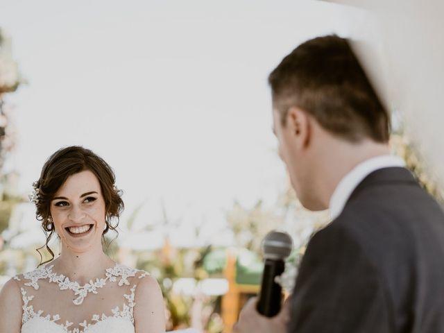 O casamento de Paulo e Susana em Palmela, Palmela 15