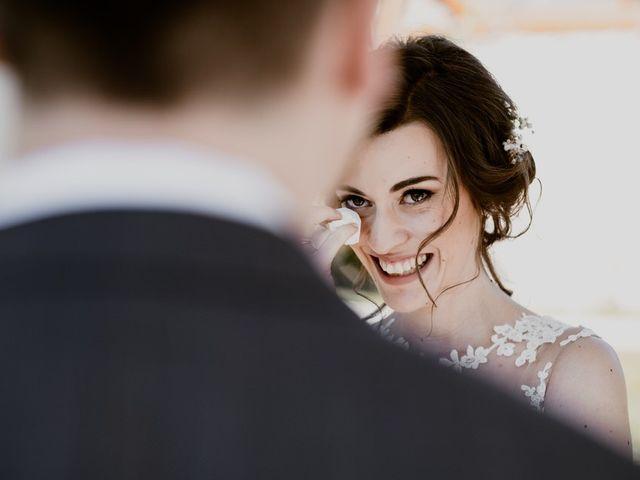 O casamento de Paulo e Susana em Palmela, Palmela 17