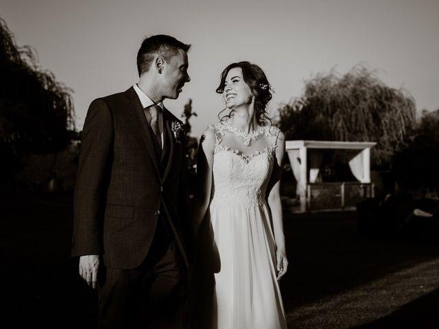 O casamento de Paulo e Susana em Palmela, Palmela 1