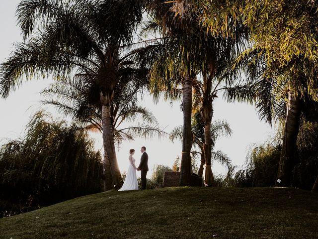 O casamento de Paulo e Susana em Palmela, Palmela 19