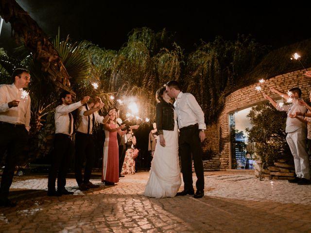 O casamento de Paulo e Susana em Palmela, Palmela 2