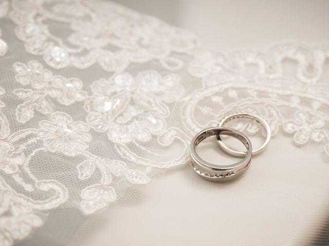 O casamento de Nathen e Shannon em Estombar, Lagoa 6