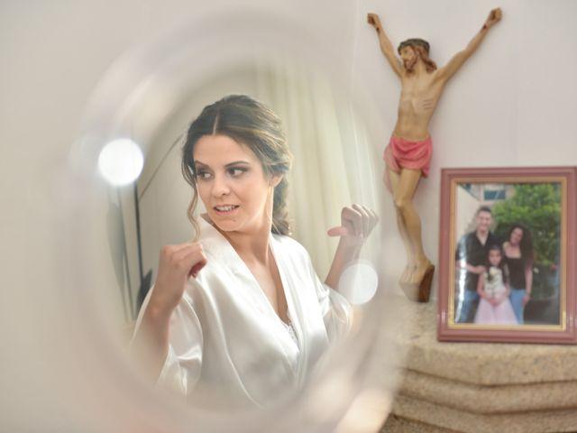 O casamento de Pedro e Diana em Paredes, Paredes 14