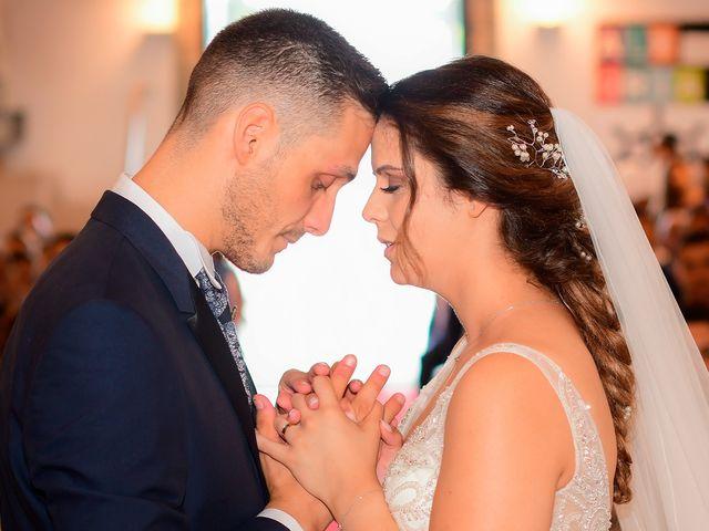 O casamento de Pedro e Diana em Paredes, Paredes 26