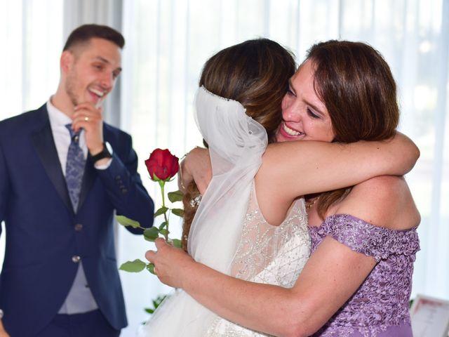 O casamento de Pedro e Diana em Paredes, Paredes 32