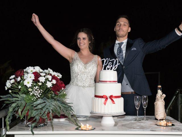 O casamento de Pedro e Diana em Paredes, Paredes 48