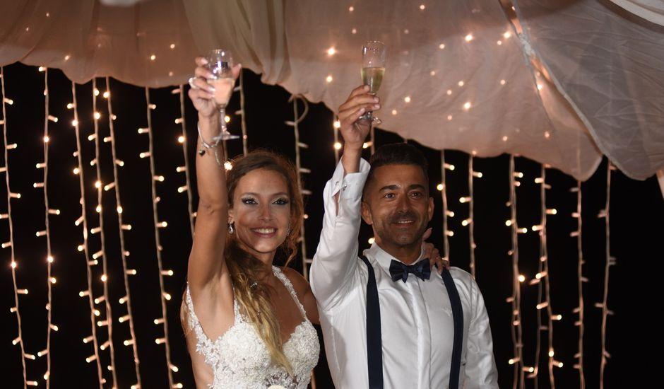 O casamento de Bruno e Mariana em Azurara, Vila do Conde