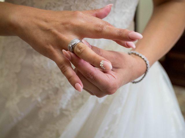 O casamento de Diogo e Vanessa em Amarante, Amarante 13