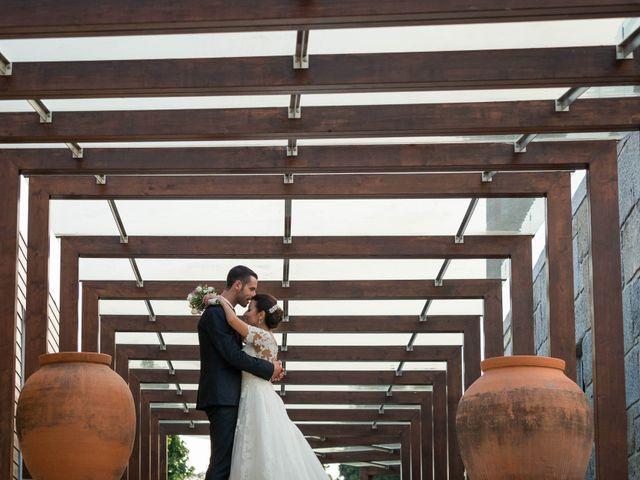 O casamento de Diogo e Vanessa em Amarante, Amarante 32