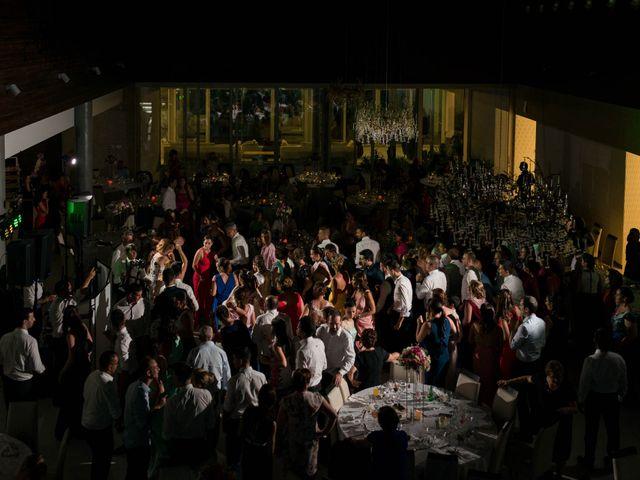 O casamento de Diogo e Vanessa em Amarante, Amarante 39