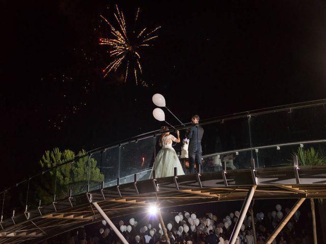 O casamento de Diogo e Vanessa em Amarante, Amarante 40