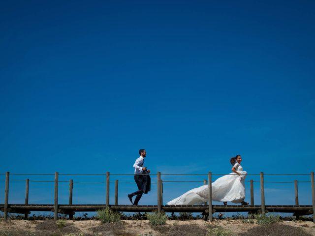 O casamento de Diogo e Vanessa em Amarante, Amarante 44