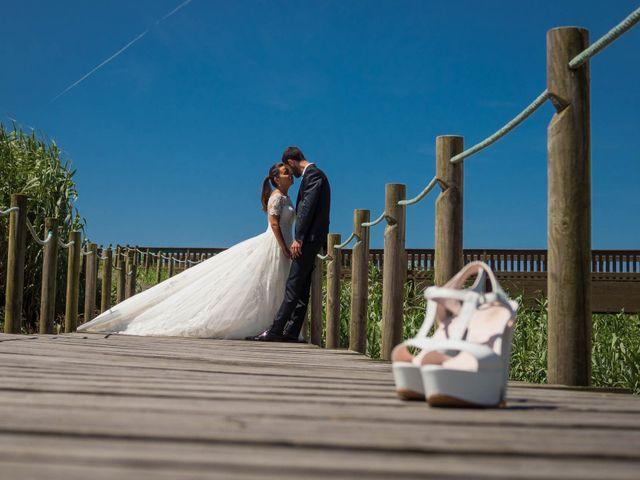 O casamento de Diogo e Vanessa em Amarante, Amarante 48