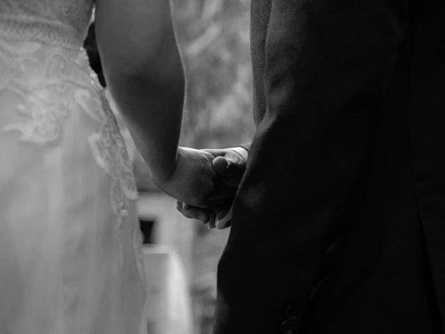 O casamento de Ruca  e Susana  em Colares, Sintra 5