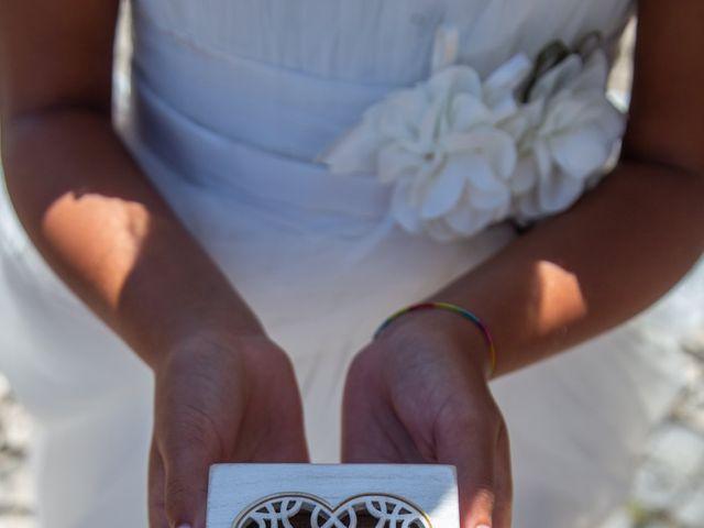 O casamento de Ruca  e Susana  em Colares, Sintra 10