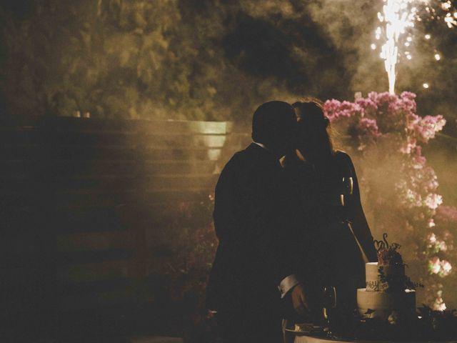 O casamento de Ruca  e Susana  em Colares, Sintra 16