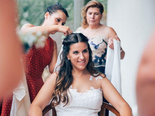 O casamento de Pedro e Vânia em Alpendorada e Matos, Marco de Canaveses 12