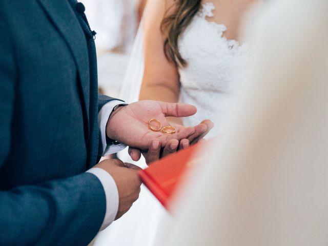 O casamento de Pedro e Vânia em Alpendorada e Matos, Marco de Canaveses 18