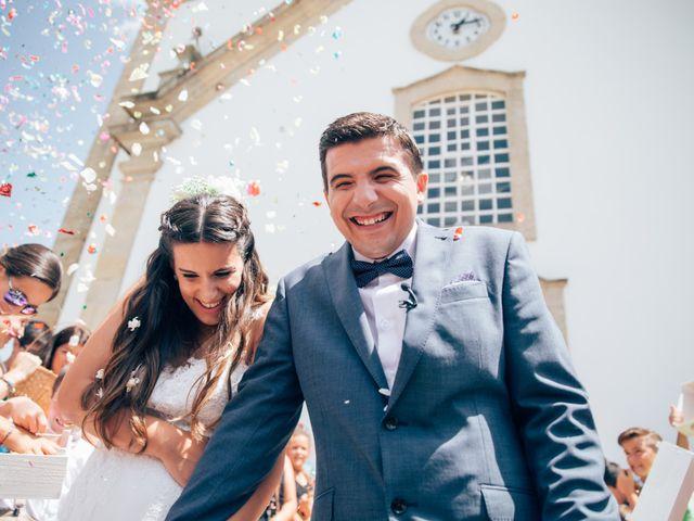 O casamento de Pedro e Vânia em Alpendorada e Matos, Marco de Canaveses 22