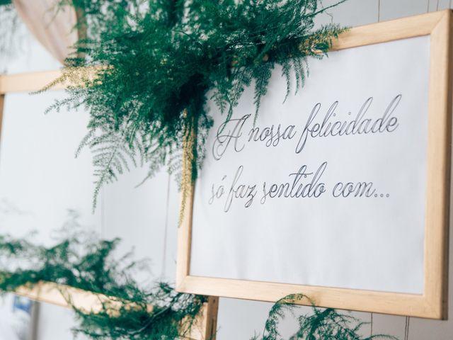O casamento de Pedro e Vânia em Alpendorada e Matos, Marco de Canaveses 23