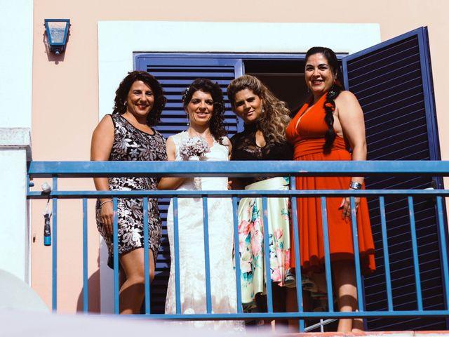 O casamento de João   e Liliana  em Turcifal, Torres Vedras 3