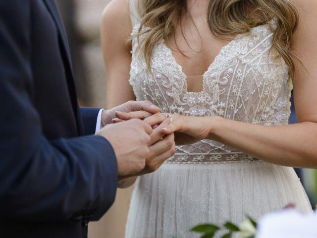 O casamento de Chris e Roberta em Lisboa, Lisboa (Concelho) 21