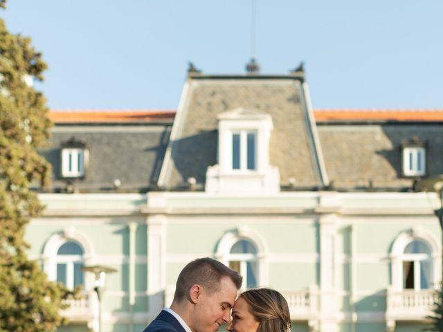 O casamento de Chris e Roberta em Lisboa, Lisboa (Concelho) 28