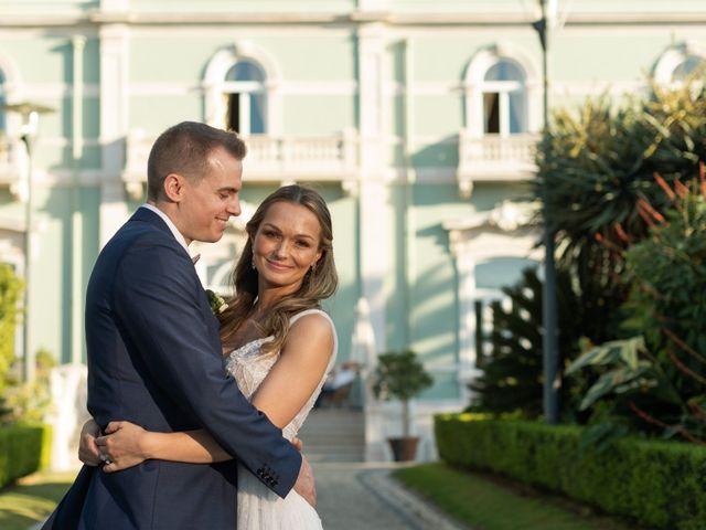 O casamento de Chris e Roberta em Lisboa, Lisboa (Concelho) 29