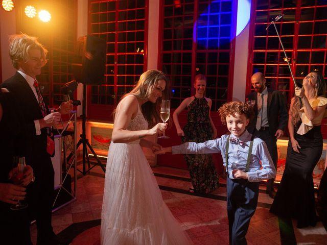 O casamento de Chris e Roberta em Lisboa, Lisboa (Concelho) 38