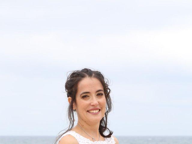 O casamento de Bastiam e Elsa em Lourinhã, Lourinhã 8