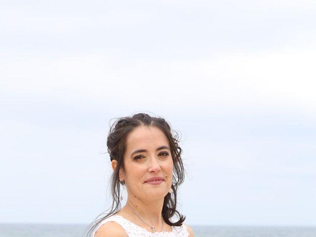 O casamento de Bastiam e Elsa em Lourinhã, Lourinhã 9
