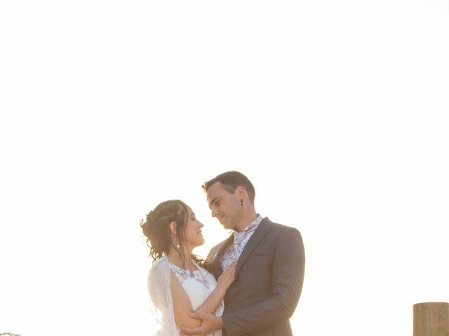 O casamento de Bastiam e Elsa em Lourinhã, Lourinhã 19