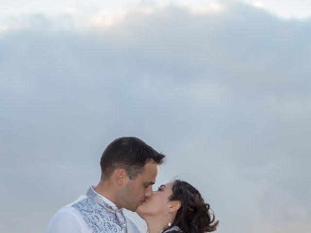O casamento de Bastiam e Elsa em Lourinhã, Lourinhã 25