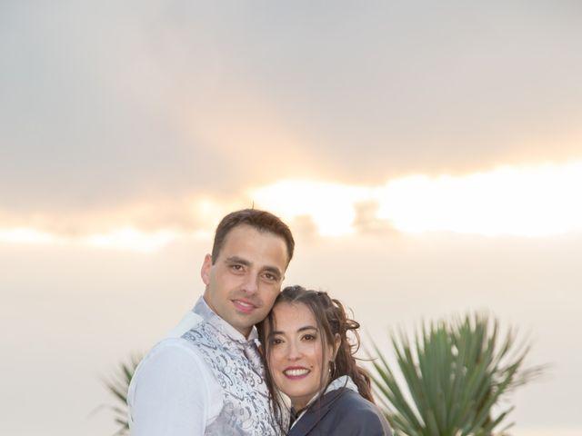 O casamento de Bastiam e Elsa em Lourinhã, Lourinhã 27