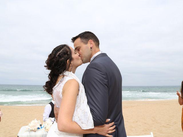 O casamento de Bastiam e Elsa em Lourinhã, Lourinhã 34