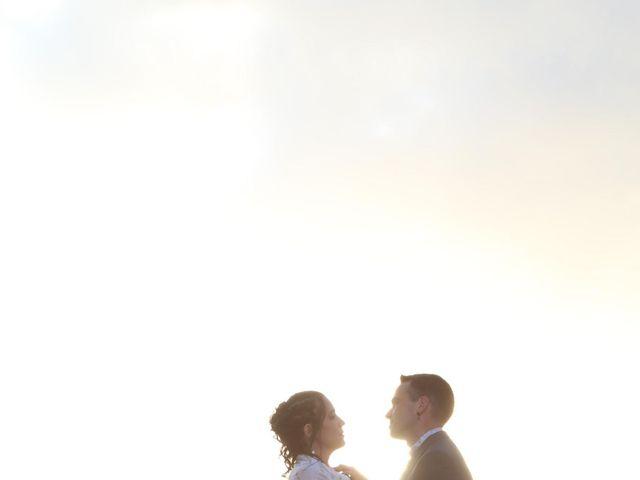 O casamento de Bastiam e Elsa em Lourinhã, Lourinhã 44