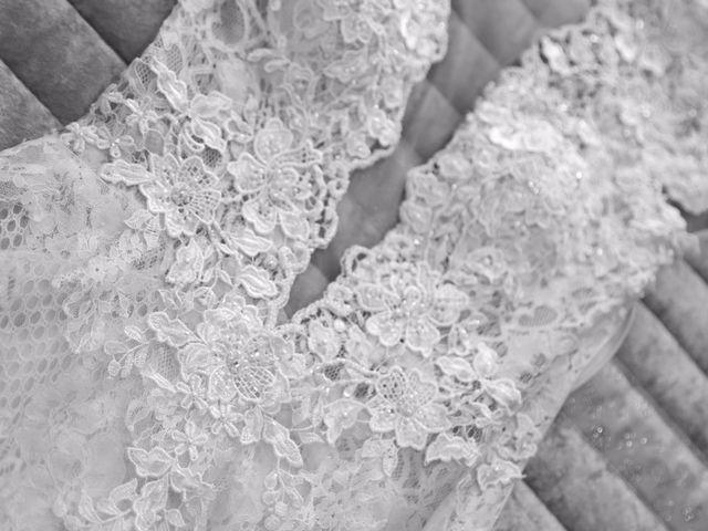 O casamento de Joel e Celina em Loures, Loures 16