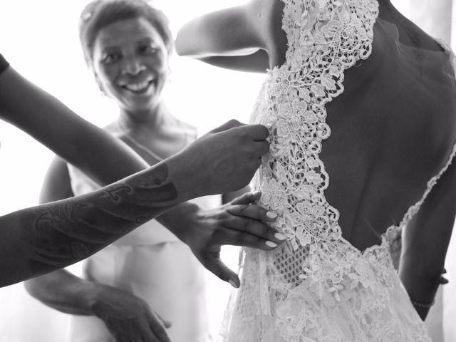 O casamento de Joel e Celina em Loures, Loures 18