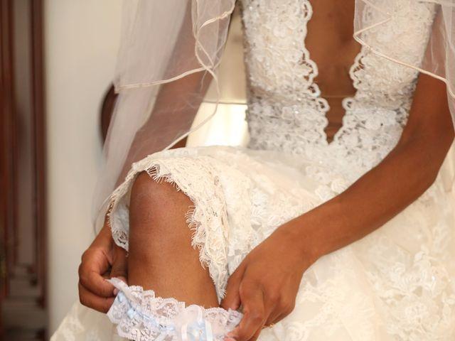 O casamento de Joel e Celina em Loures, Loures 25