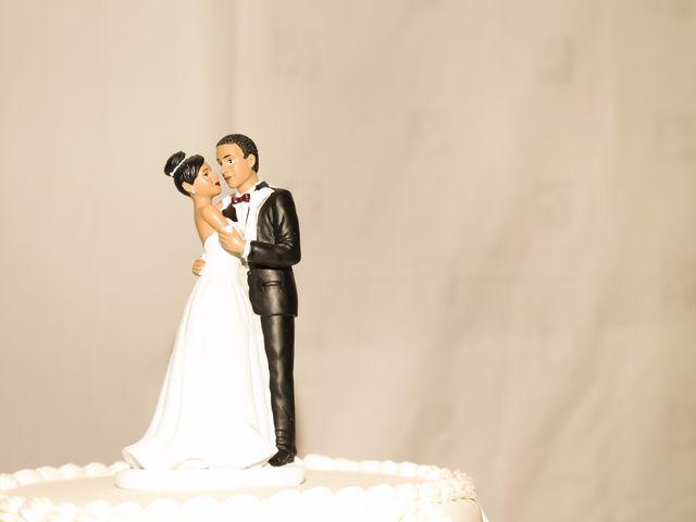 O casamento de Joel e Celina em Loures, Loures 31