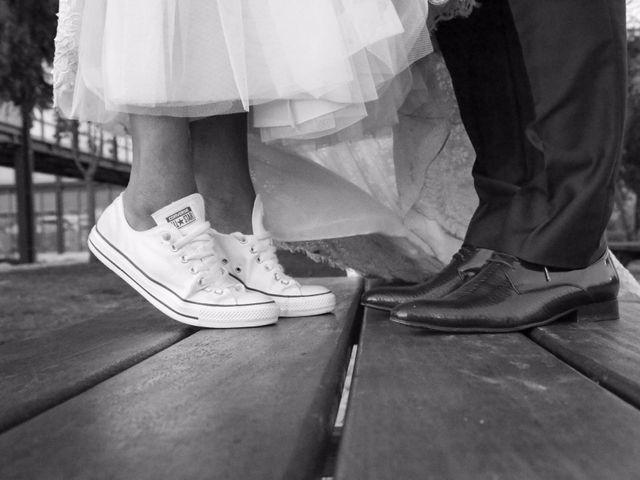 O casamento de Joel e Celina em Loures, Loures 34