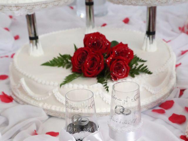 O casamento de Joel e Celina em Loures, Loures 36