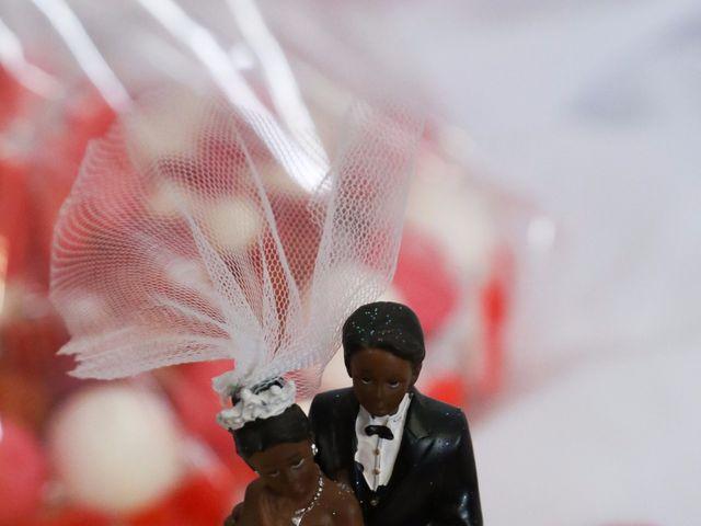 O casamento de Joel e Celina em Loures, Loures 37